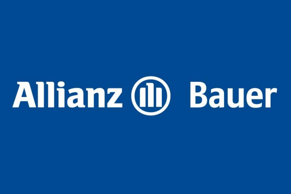 Allianz Bauer