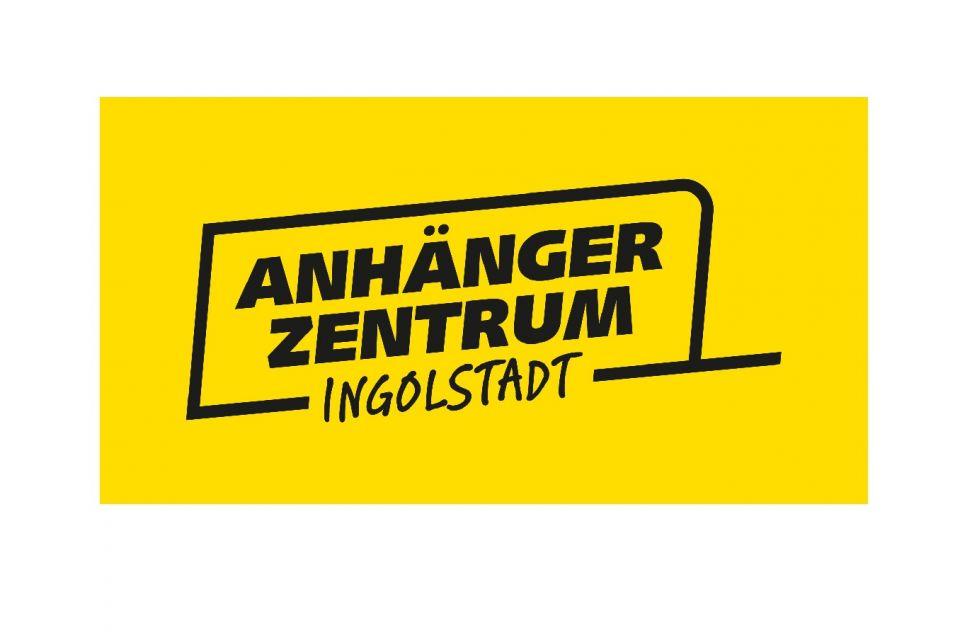 Anhänger Zentrum Ingolstadt