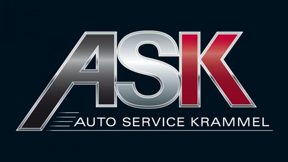 Auto Service Krammel