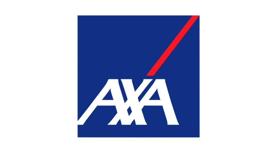 AXA Generalvertretung Hans-Werner Schuderer