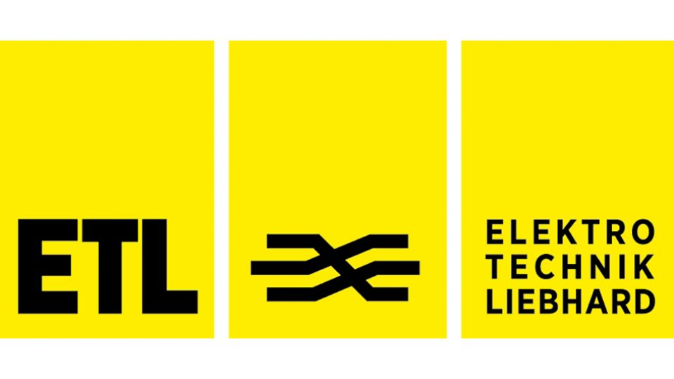 Elektrotechnik Liebhard GmbH & Co. KG