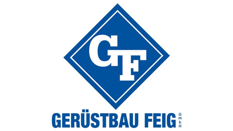 Gerüstbau Feig GmbH