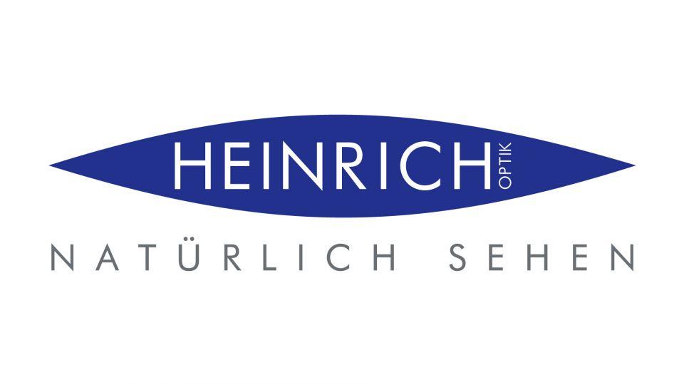 Heinrich Optik