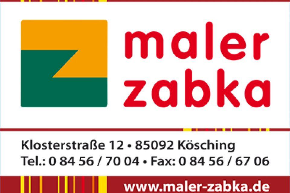 Maler Zabka GmbH