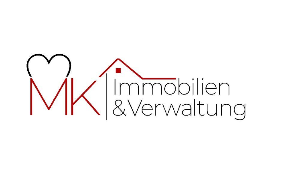 MK Immobilien&Verwaltung Kreß