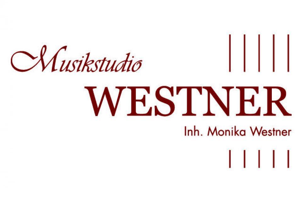 Musikstudio Westner