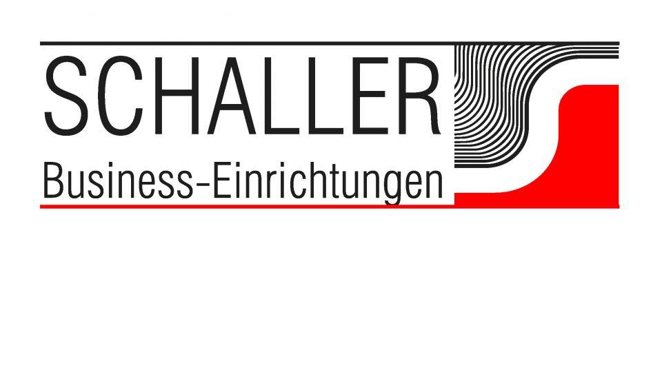Schaller Business Einrichtungen