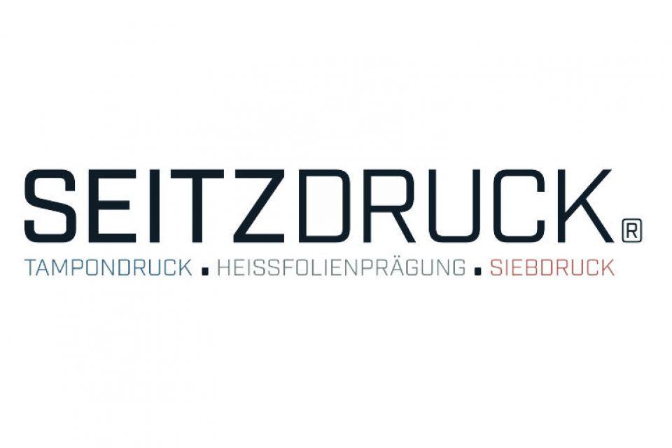 SeitzDruck GmbH