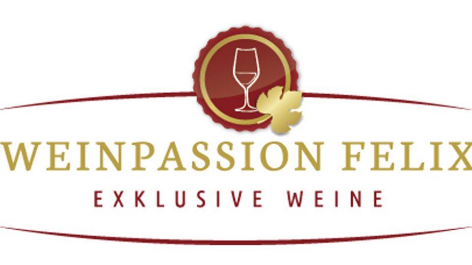 Weinpassion-Felix